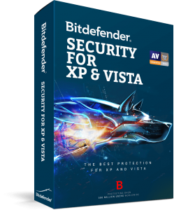 bitdefender total security key 2019