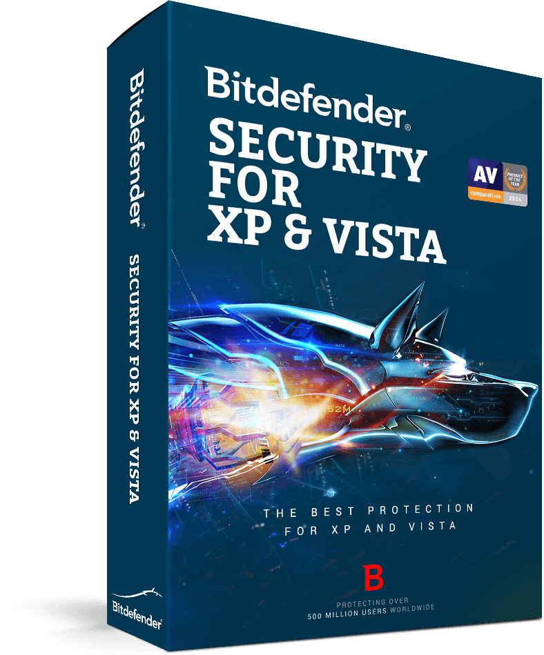 Bitdefender Total Security 2017 License Key & Crack {Updated}