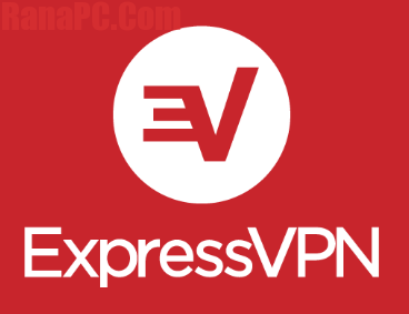 Express VPN 2019 Crack + Serial Key Free Download