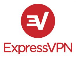 Express VPN 2022 Crack With Serial Key Free Download