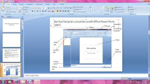 ms office 2007 with key download free