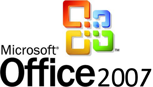 microsoft office 2007 ultimate iso download