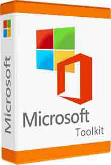 Microsoft Toolkit 2.6 Beta 5 Activation For Windows Full FREE