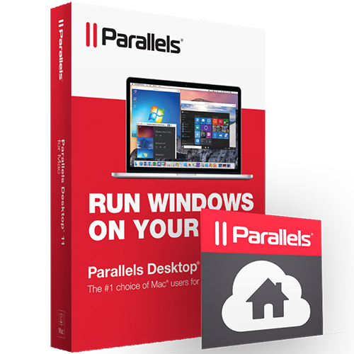 Parallels Desktop 13 Crack 2017 Serial Key Full FREE