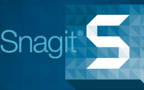 Snagit 18 Activation Key + Keygen [Latest Crack]