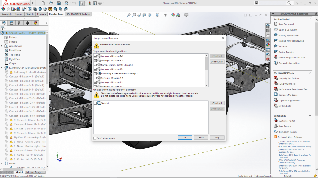 SolidWorks 2017 Crack & Keygen Full FREE