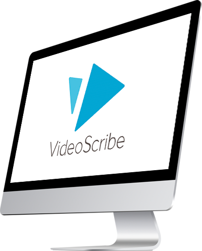 Videoscribe 2. 3. 5 torrent.