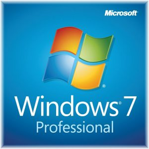 Window 7 Professional Product Key 32&64 Bit FREE