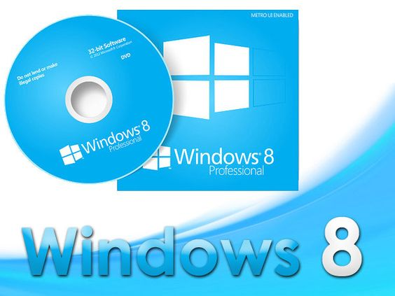 Windows 8 Product Key 2018 100% Working Activator FREE Download