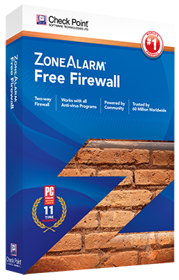Zonealarm Pro Antivirus + Firewall 2017 Activation Keys