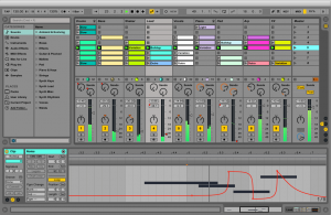 ableton live 9 authorization keygen