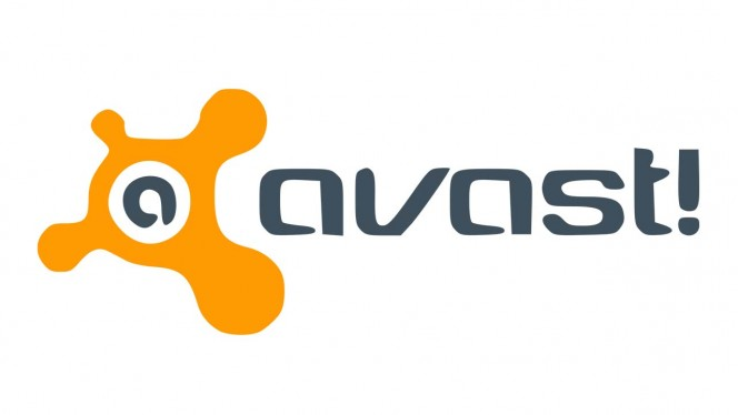 Avast Password 2018 Crack With Activation Code [Latest]
