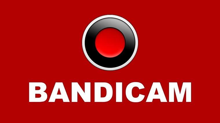 Bandicam 2017 Activation Keys Download [Latest]