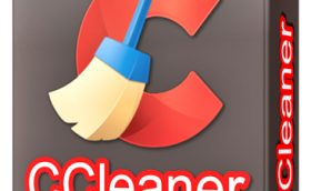 CCleaner Professional Plus v5.11.5408 Activation Keys!
