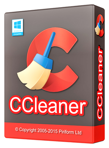 CCleaner Professional Plus v5.11.5408 Activation Keys