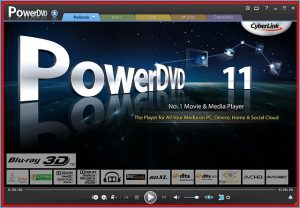 product key powerdvd 17