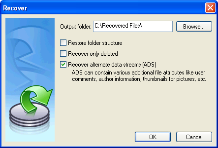 handy recovery 5.5 serial key free download
