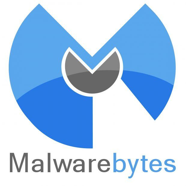 Malwarebytes Anti-Malware 3.3.4 Activation Key & Crack [Latest]