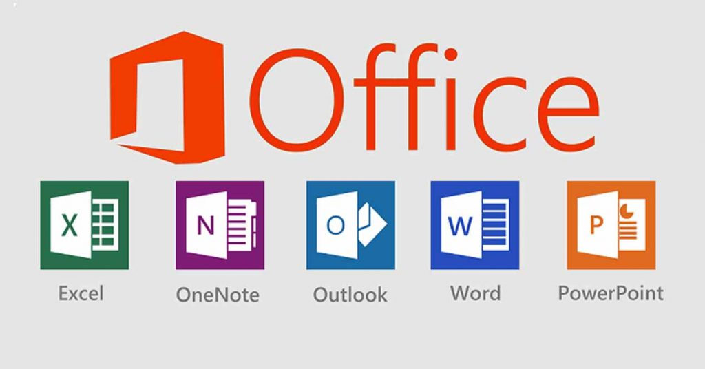 Microsoft Office 2016 Activation Key List Free Download