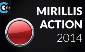 Mirillis Action 2.0.2.0 Activation Keys!