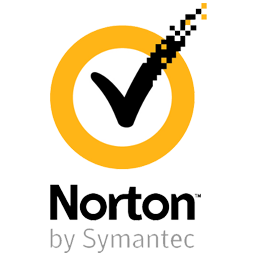 Norton Internet Security 2017 Activation Key For Lifetime