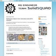 Solidsquad 2016 Activation Keys For Windows