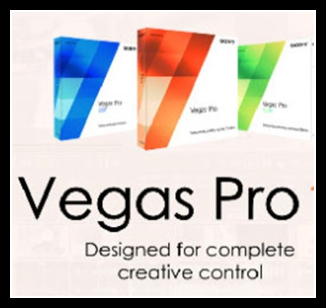 Sony Vegas Pro 14 Activation Code Free