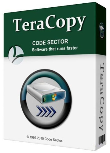 TeraCopy v3.0 Alpha 4 Pro Activation Keys