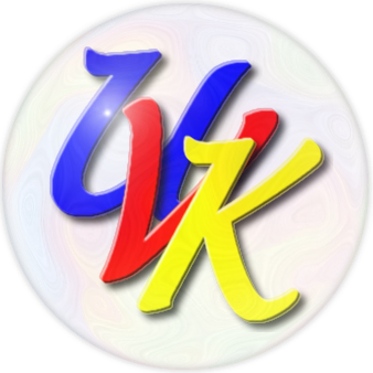 UVK Ultra Virus Killer 9.6.5.4 Activation Keys