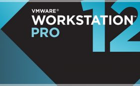 VMware Workstation Pro v12.0.1 Activation Keys!