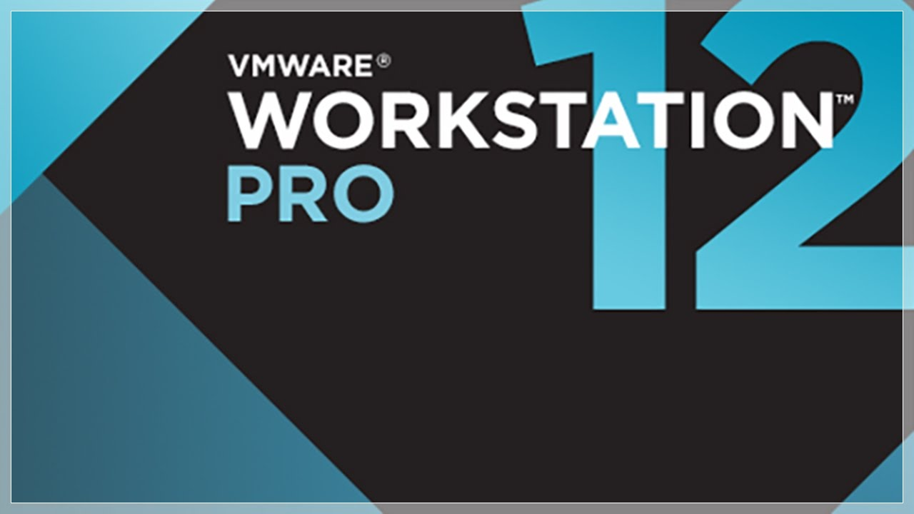 VMware Workstation Pro v12.0.1 Activation Keys