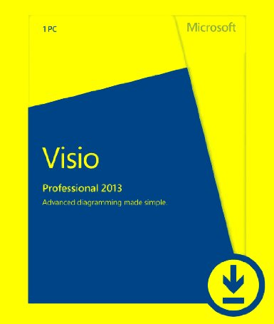 activation key for microsoft visio professional 2013