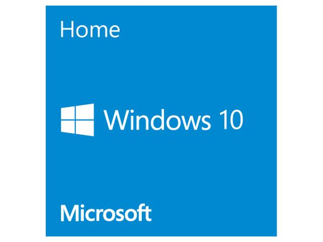 Windows 10 Home Product Key Generator Free