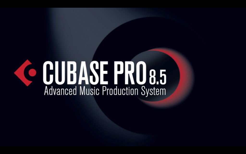 Cubase 8.5 Pro Activation Code + Crack Free Download Full Version