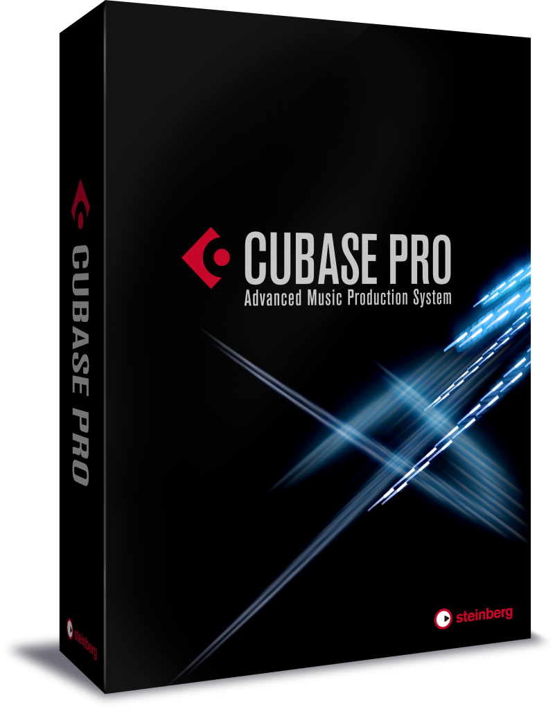 Cubase Pro 9 5 40 Crack + Serial Key Free Download Full Version