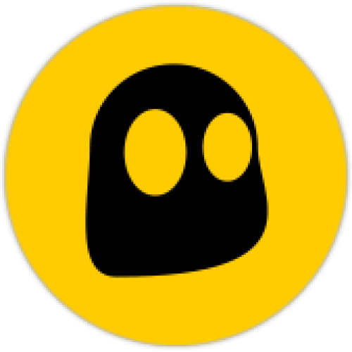 CyberGhost VPN 6.5.0 Crack + Serial Key Free Download [Latest]