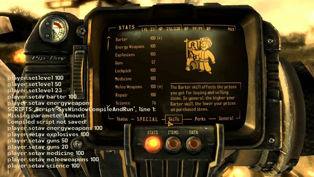 Fallout 4 Serial Key Generator plus Crack PC Xbox One PS4