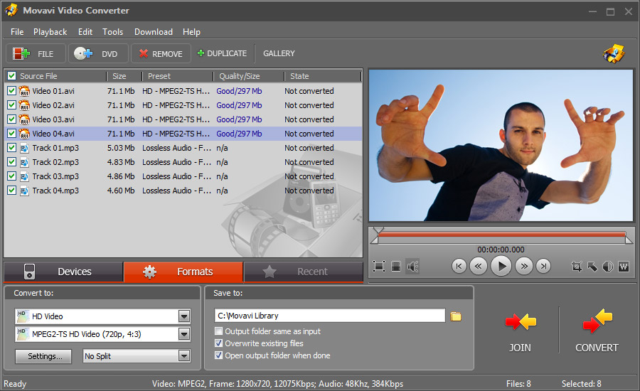 Movavi Video Editor 12 Activation Key + Crack Free Download