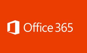 office-365-activation-key-2017-free-full-download