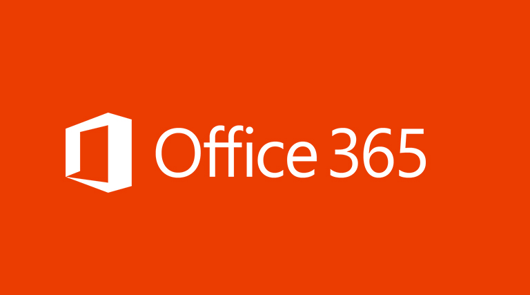 Office 365 Activation Key 2018 Free Full Download