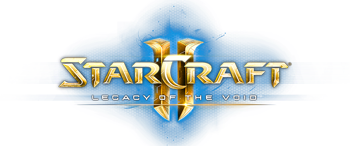 Starcraft 2 Legacy Of The Void Crack Full {Updated}