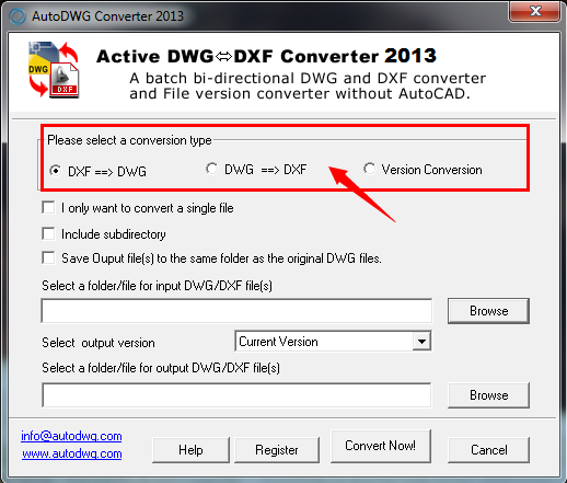 Any DWG DXF Converter Pro 2017 Crack plus Activation Keys Full Free ..