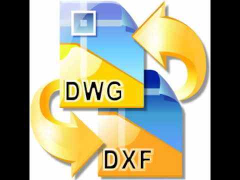 Any DWG DXF Converter Pro 2017 Crack plus Activation Keys Full Free