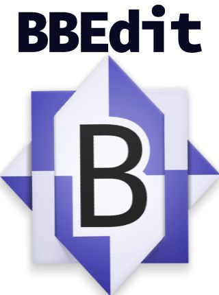 BBEdit 11.1.4 Full Activation Key + KeyGen [ MAC + WINDOWS ]