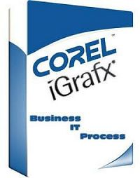 Corel iGrafx Origins Pro Full 16.6.0.1248 Activation Keys Plus Crack Free Download