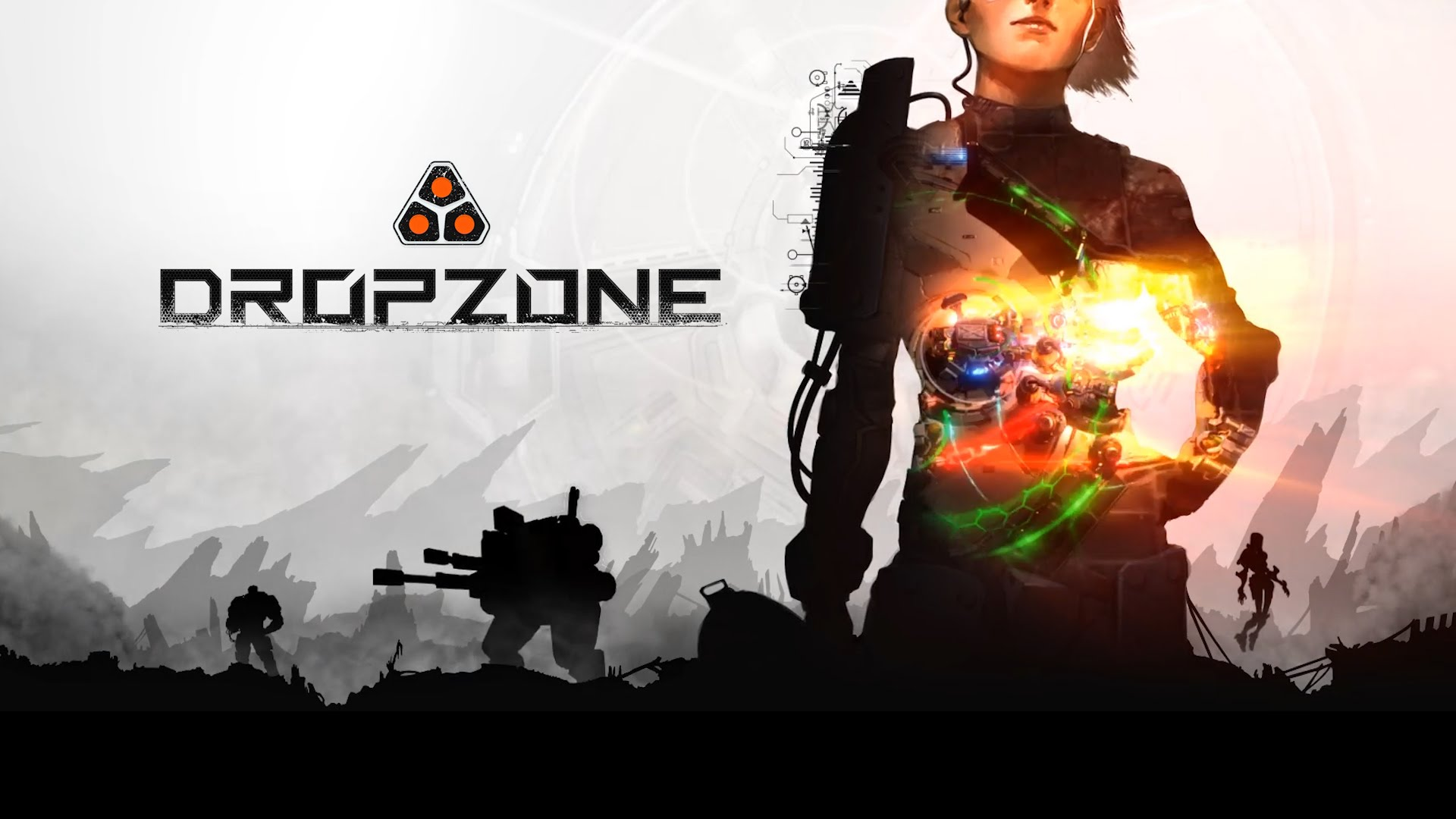 Dropzone Key 3.5.4 for Mac OS X Free Cracked Download .