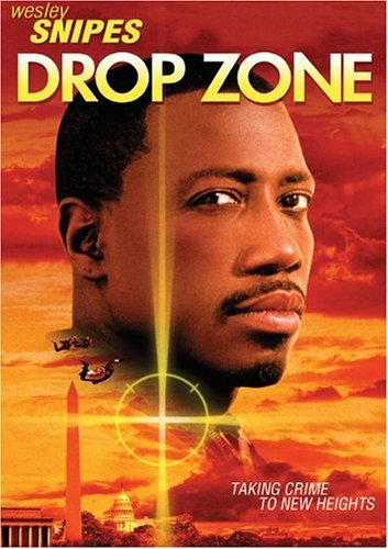 Dropzone Key 3.5.4 for Mac OS X Free Cracked Download
