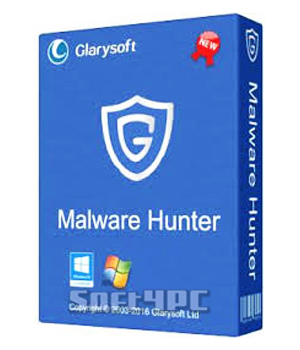 Glarysoft Malware Hunter Pro 1.28.0.48 Activation Key