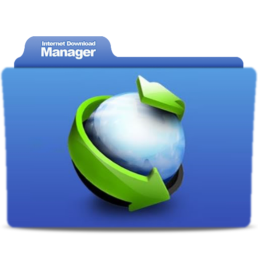 free download internet downloadmanager
