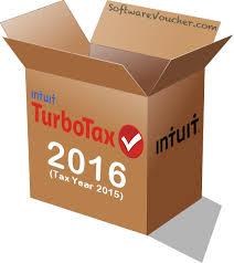 Intuit TurboTax Home & Business 2017 Activation Key Cracked MacOSX
